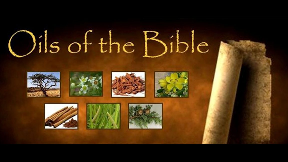 Bible-and-Essential-Oils–1150×647