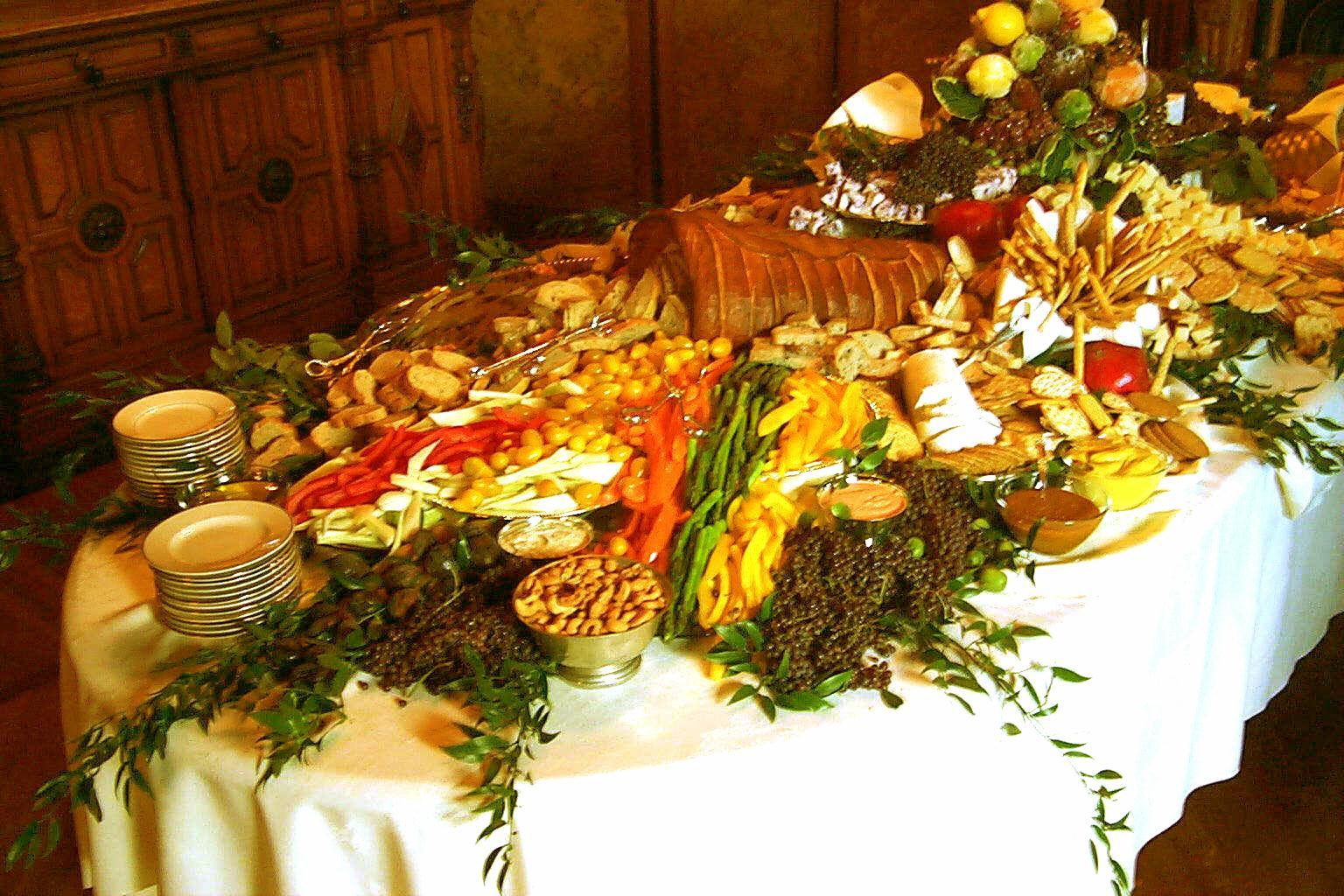 Joy-Feast