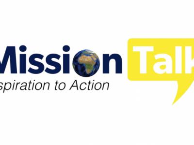 MissionTalk