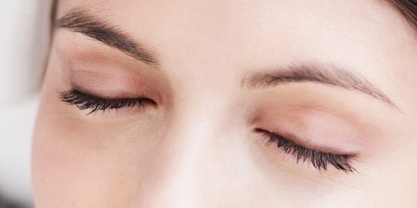 eyes-closed-590×295