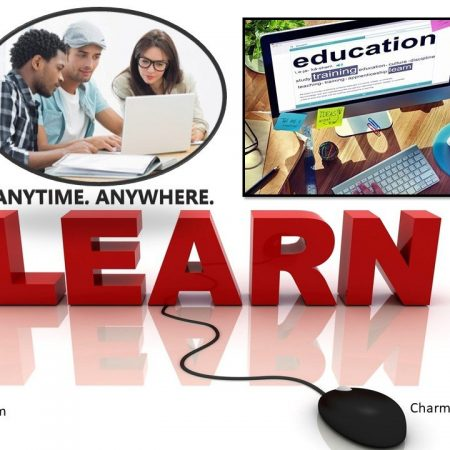 423 Training U Instructor Course